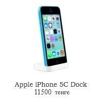 post-161006-0-80988100-1392384127.jpg