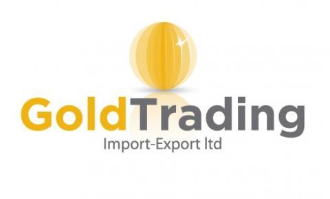 Gold-trading logo white background.jpg