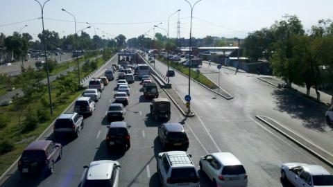 Ташкентская-Розыбакиева.jpg