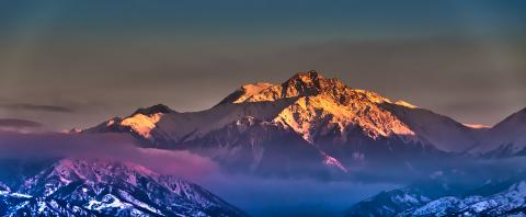 Mistyc Mountain.jpg