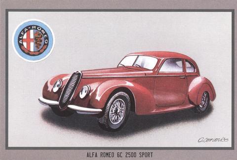 Alfa Romeo 6C 2500 Sport.jpg