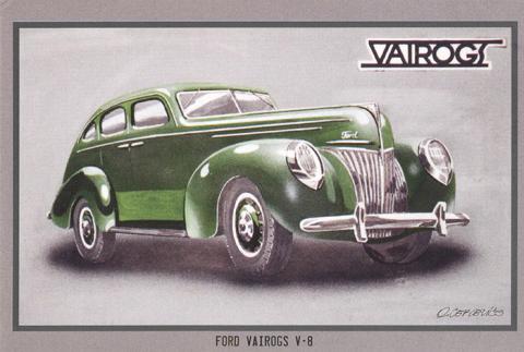 Ford Vairogs V8.jpg