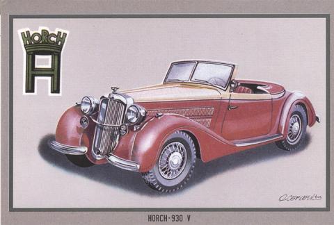 Horch 930 V.jpg