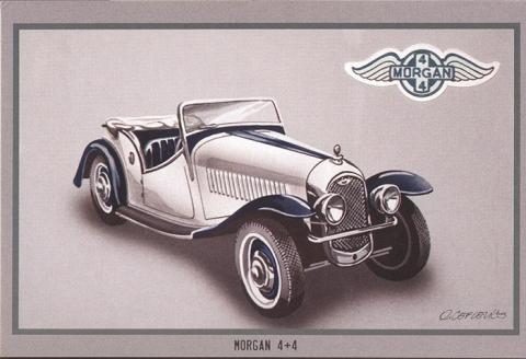 Morgan 4+4.jpg