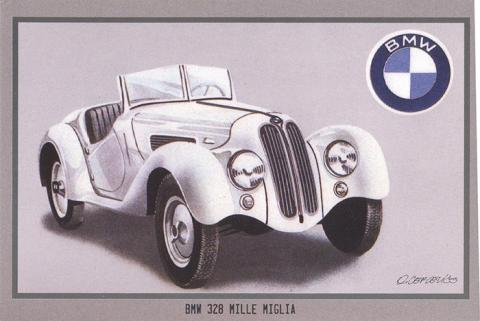 BMW 328 Mille Miglia.jpg