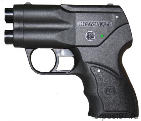 ajerozolnyj-pistolet-premer-4-chetyre-dula.png