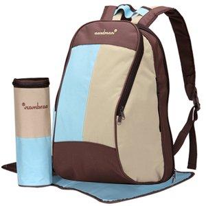 Рюкзак для мамы алматы отзывы рюкзак-кенгуру globex грандер