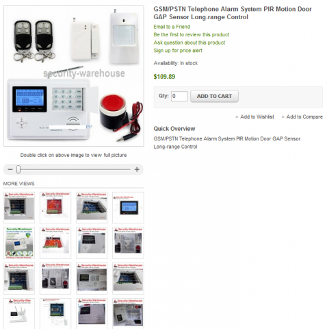 screenshot-www security-warehouse com 2015-06-12 09-55-53.png