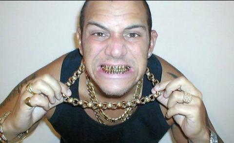 zolotoi-zub.jpg