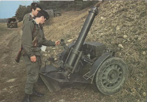58 Servant Mortier de 120 mm.jpg