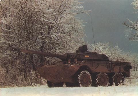 62 AMX 10 RC.jpg