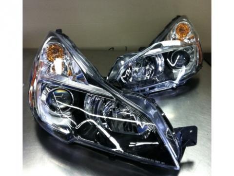 headlamps.jpg