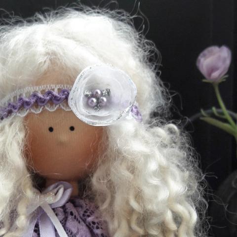 круглоголовка блонди в сиреневом2.jpg