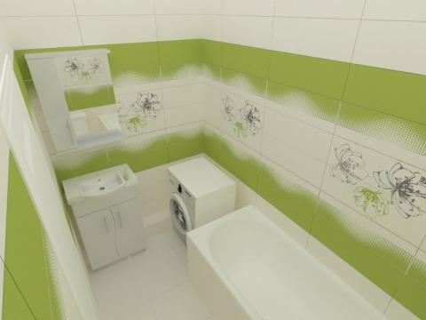 our_bath2.jpg