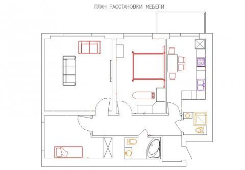 мебель.jpg