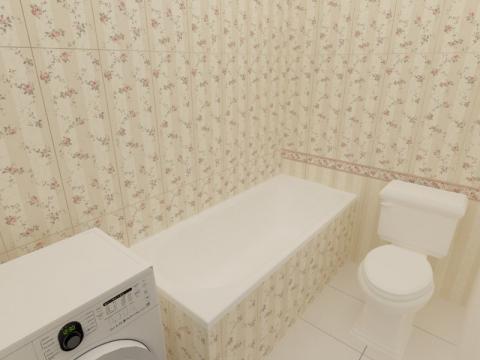 bath_deira1.jpg