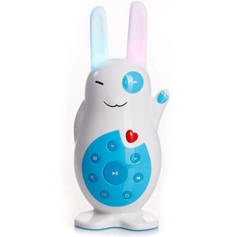 60903-alilo-cool-bunny-v8-1-870x870.jpeg
