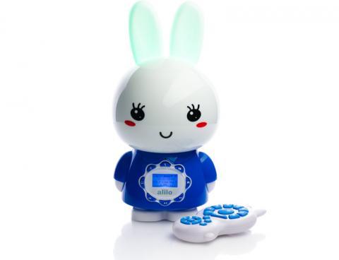 alilo-detskyi-pleer-g7-blue-60923.jpg