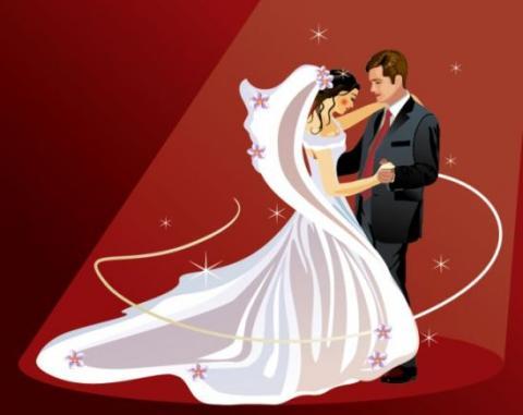 wedding-vector.jpg