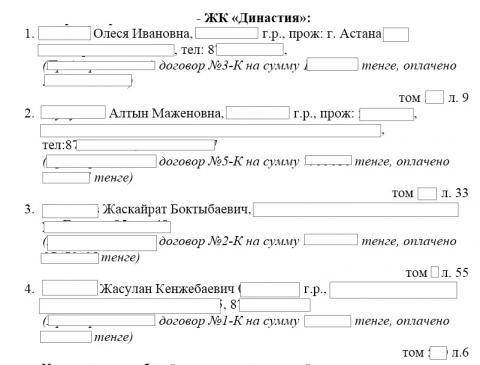 05 06 2018 - члены жск династия орда.jpg
