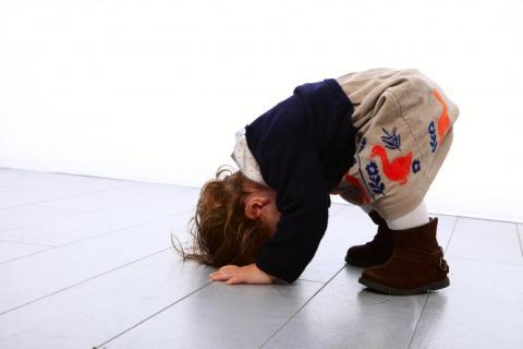 Yoga-dlya-detey-2.jpg