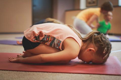 Yoga-dlya-detey-83.jpg