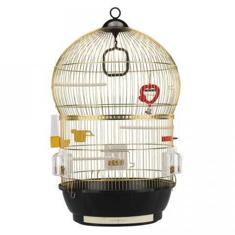 Клетка для птиц BALI (антик).jpg
