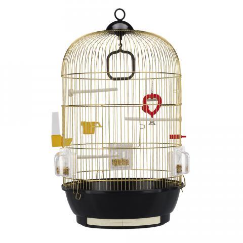 Клетка для птиц DIVA (антик).jpg