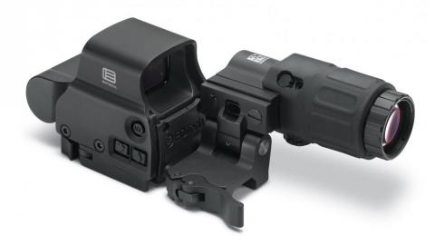 opplanet-eotech-holographic-hybrid-sight-i-exps3-4-g33-magnifier-and-switch-to-side-mount-with-main.jpg