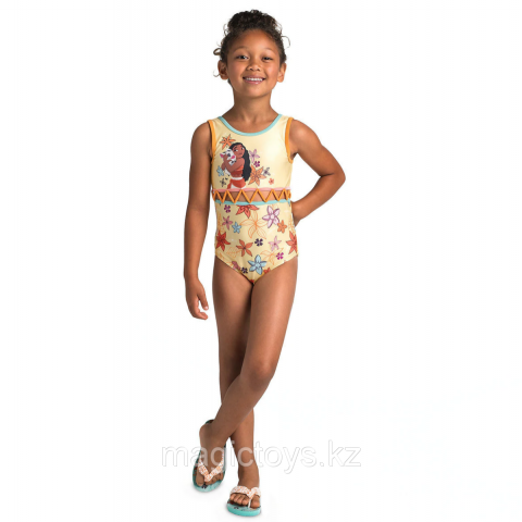 moana swimsuit.png