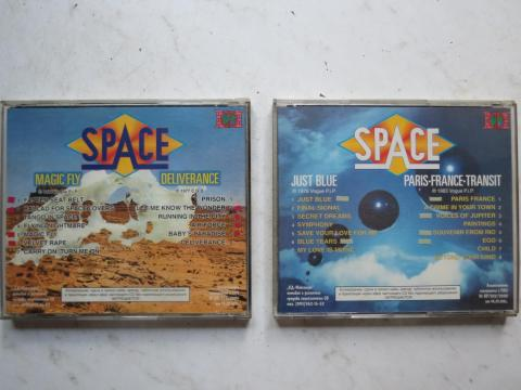 Space 02.JPG