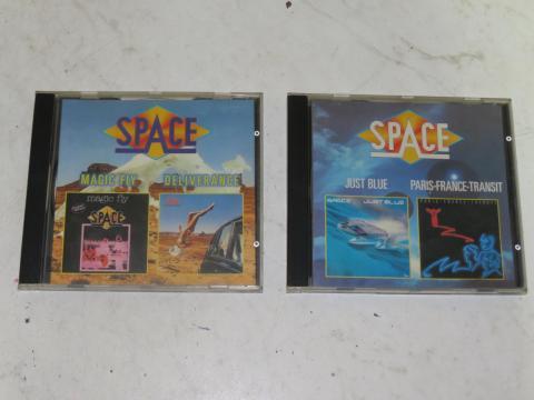 Space 01.JPG