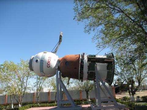 40_muzey kosmodroma baykonur.JPG
