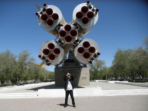 63_baykonur_ gorod_ kosmodrom.JPG