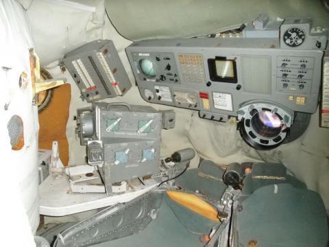 31_muzey kosmodroma baykonur.JPG