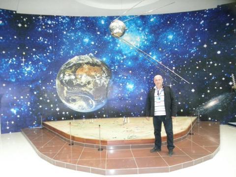 21_muzey kosmodroma baykonur.JPG