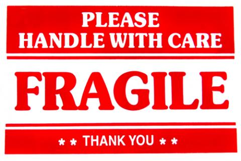 fragile_sticker.jpg