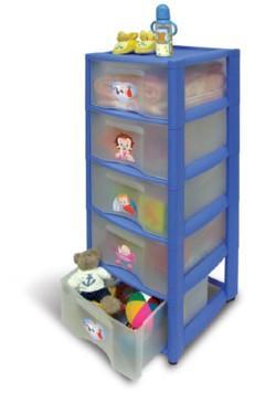 Добро пожаловать в Интернет-Лавку товаров для детей волшебника Ози