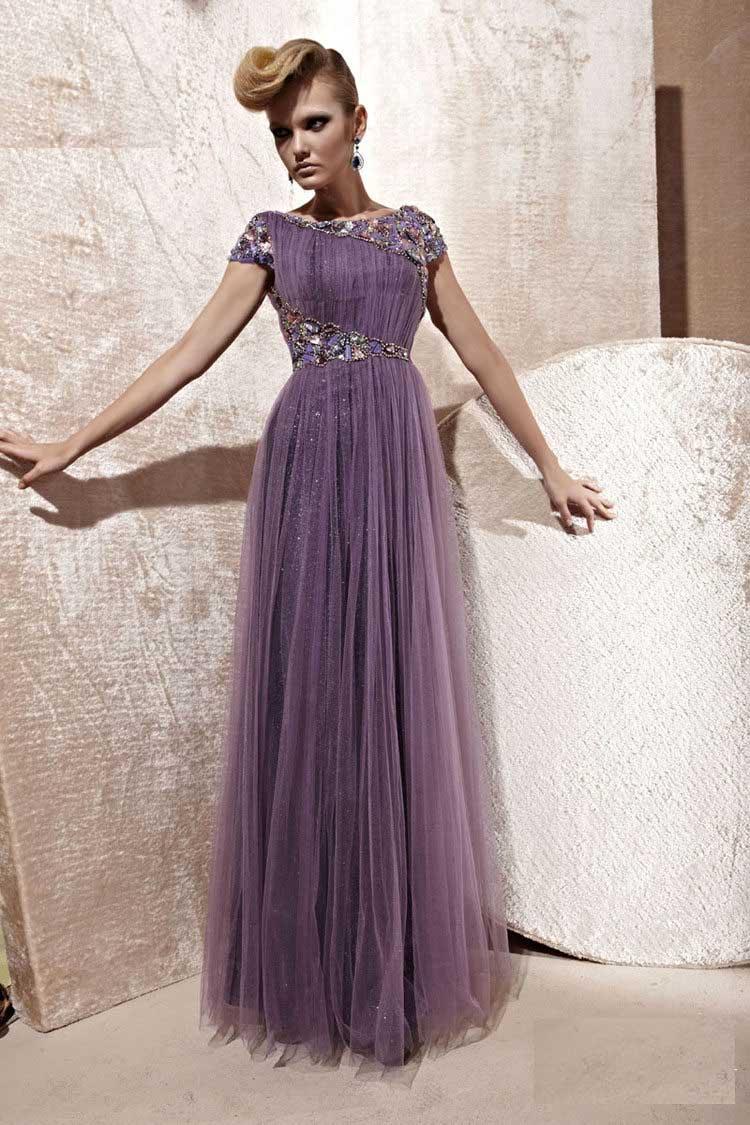 Нарядная платья в алматы