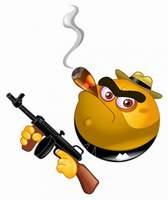 stock-gangster-emoticon-vector_18-9936.jpg
