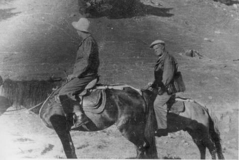 экспедиции 1947-1950 годов. Основной транспорт.jpg