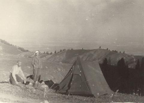 экспедиция 1949г..jpg