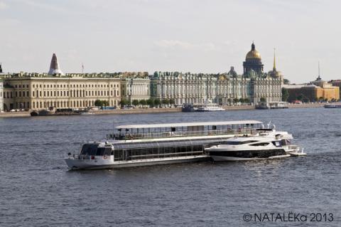 St-Petersburg_0817.jpg