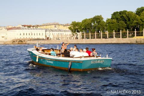 St-Petersburg_0265.jpg