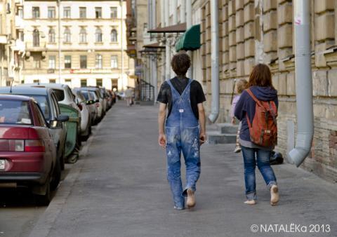 St-Petersburg_0066.jpg