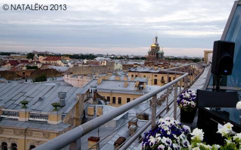 St-Petersburg_0567.jpg