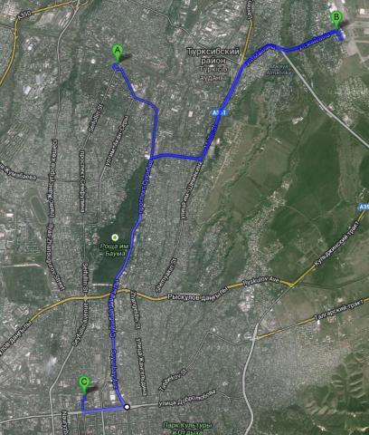 схема проезда в Аэропорт Алматы от вокзала.jpg