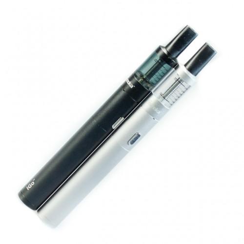 Куплю электронные сигареты алматы реклама табачных изделий примеры