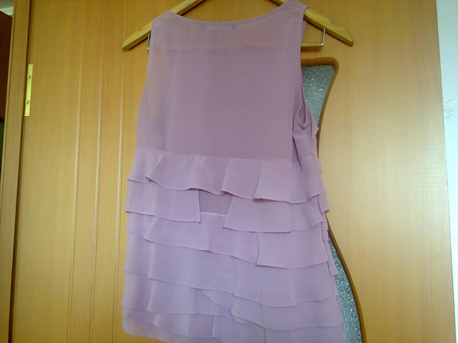 Купить в казахстане женскую одежду в интернете