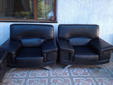 2 кресла.JPG